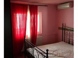 Stradal,Decebal,Apartament 3 camere