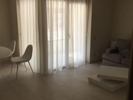 Închiriere apartament cu 2 camere situat in Pitesti Teilor