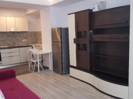 Politehnica apartament 2 camere dec SP280