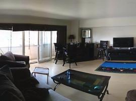 Unirii Apartament 2 camere