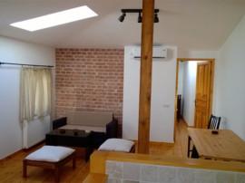 Apartament 2 camere in vila, Calea Calarasilor, Popa Nan