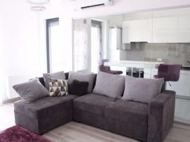 Apartament 2 camere Petrache Poenaru/ 20th Residence