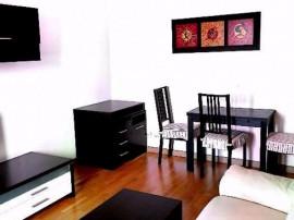 Apartament 2 camere Dorobanti/ Stefan cel Mare