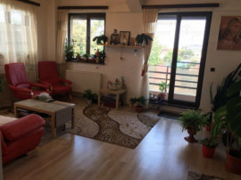 Apartament cu 3 camere Spatios Zona Bucurestii Noi / Metrou
