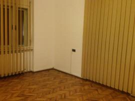 Inchiriez spatiu pentru birouri zona Ultracentrala - 14649
