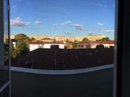 Apartament 2 camere, cu garaj subteran, Mosilor - Dacia