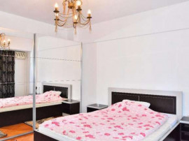 Apartament 4 camere Stradal,Unirii-Horoscop.