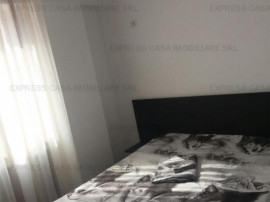 Militari Residence, apartament 2 camere mobilat complet !!