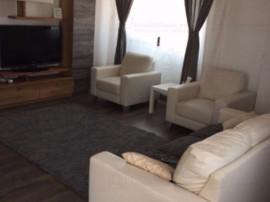 Apartament 2 camere Vitan Residence - Mihai Bravu