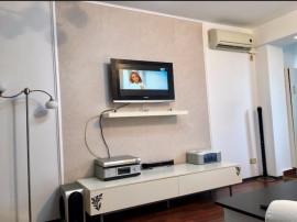 Apartament 2 camere Berceni-Obregia