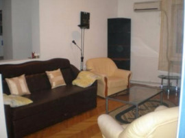 Apartament 4 camere Cismigiu