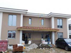 Duplex modern si spatios - 5 camere Dumbravita