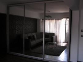 Apartamnent 2 camere Decebal Alba Iulia