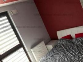 Militari Residence, apartament 2 camere lux !!