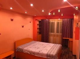 Apartament de 3 camere Metrou Dristor,Baba Novac