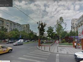Spatiu comercial S+P+M- zona Bulevarul Unirii - Nerva Traian