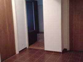 Inchirierez apartament 3 camere Magheru