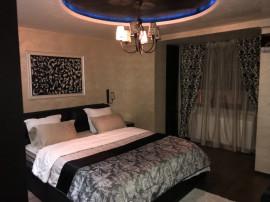 Apartament de inchiriat 2 camere Tudor Vladimirescu