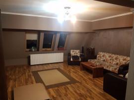 PF, Apartament cu 3 camere, 100mp, Floresti zona Tineretului