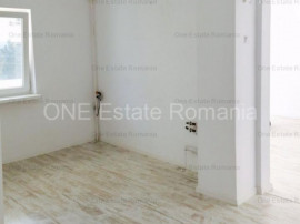 Inchiriere 2 camere nou renovat Radu Beller