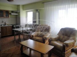 Apartament de trei camere str. N. Titulecsu