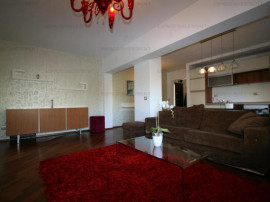 Inchiriere Apartament 3 Camere Dorobanti-Beller