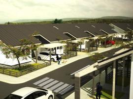 Casa superba GATA Berceni 5 km de statia de metrou Berceni