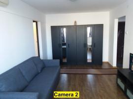 Apartament 3 camere Romana/ Piata Amzei