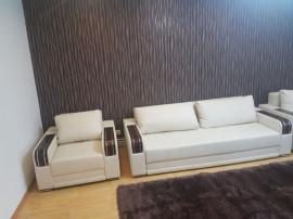 Apartament 3 camere Colentina/ Fundeni