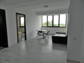 Apartament 3 camere Padurea Baneasa