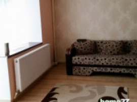 City Mall-apartament 2 camere