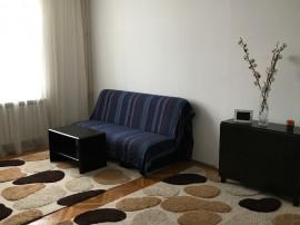 Apartament 2 Camere Premium + Boxa Subsol, Copou, Univ. Cuza