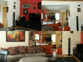 Cornisa, casa cu 6 camere, 960 mp teren