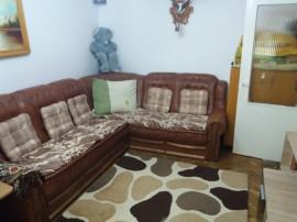 Apartament 2 camere decomandat, Alexandru - Piata