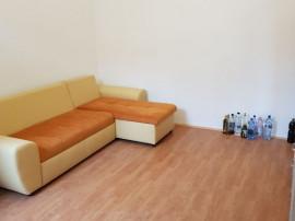 Apartament 2 camere zona Ultracentrala - 15153
