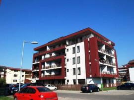 Apartament 3 camere,2 bai,2 balcoane,Alexandriei-Bragadiru