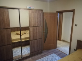 Apartament 2 camere/Dristor