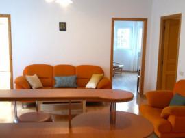Apartament 3 camere Primaverii - Aviatorilor