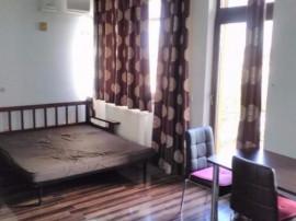 Garsonieră 33mp, etaj2/3, Parc Bazilescu Bucurestii Noi