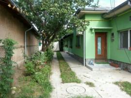 Casa in Alexandria zona Ion Creanga