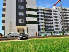 Envogue Residence, Iuliu Maniu, Apartament 3 camere 85 mp,