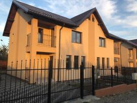 Casa noua(zona Cug) Valea Adanca,Iasi- Fără Comision sud est