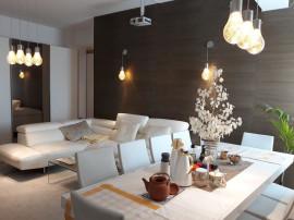 Apartament situat in zona FAR