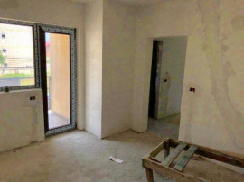 Apartament situat in zona PRIMO – BABA NOVAC