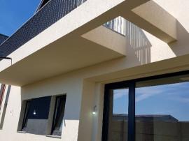 Ansamblu rezidential Casa P+1,Prelungirea Ghencea
