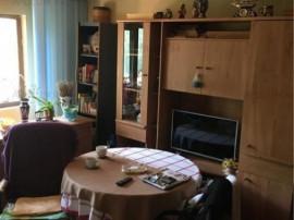 Apartament cu 3 camere | Zona Vacaresti- Timpuri Noi - La 5