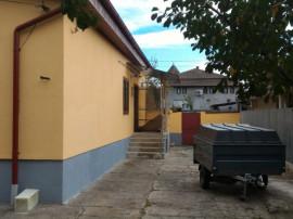 Casa 3 camere in Cicir - ID : RH-9394-property