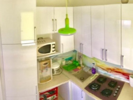 DACIA – SCOALA SPECTRUM - 3 camere decomandate confort ...