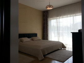 Apartament 3 cam Amenajat Mobilat Utilat Zona Pod Constanta/