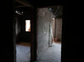 Rahova – Antiaeriana- Apartament 2 camere A1-Mansarda